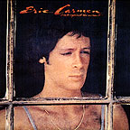 Eric Carmen - Love Is All That Matters, 1977